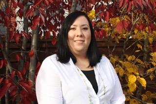 Jennifer Pittman-Schedule Coordinator