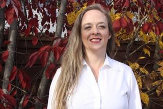 Tara Mabry-Dental Assistant