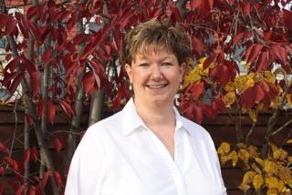 Lori Efird-Dental Hygienist