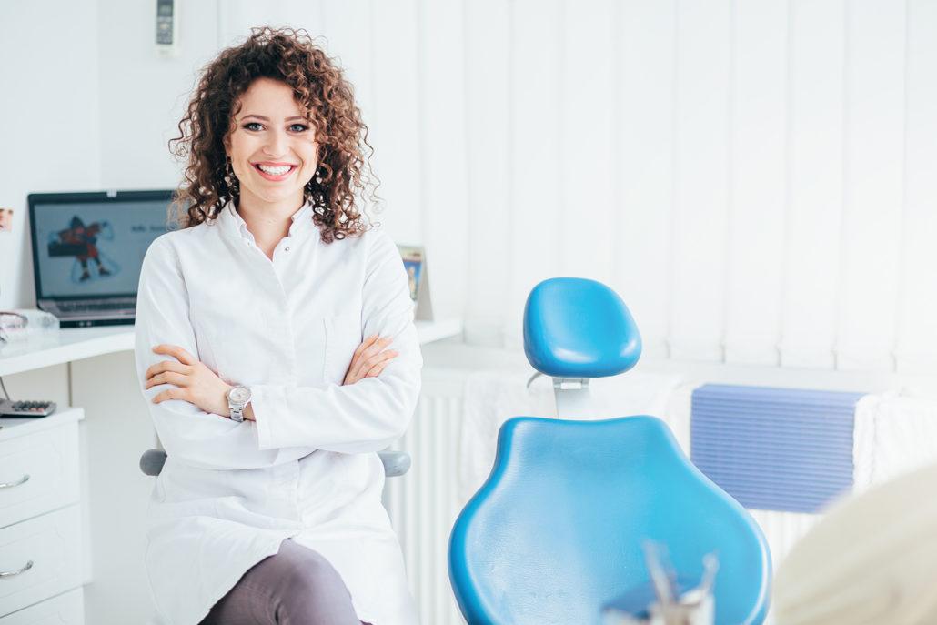 April 7-14 is National Dental Hygienist Week